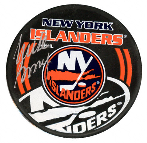 Ny Islanders Game Highlights