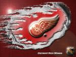 Red Wings Logo 4