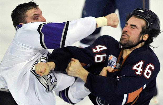 the first rule of fight club puckbuddys