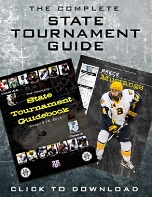 team_guidebook_breck-310