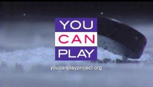 YouCanPlay