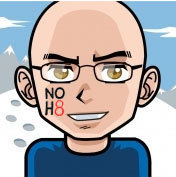 Jeff twitter avatar