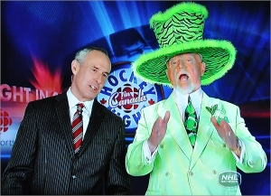 don_cherry_green_hat