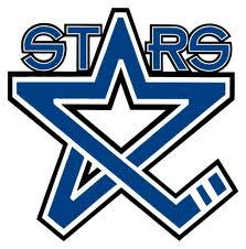 Lincon Stars logo