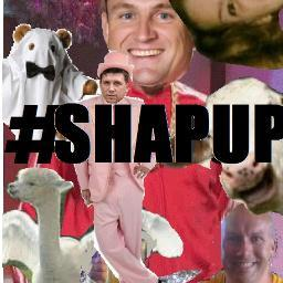 shapup
