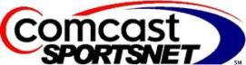 Comcast DC