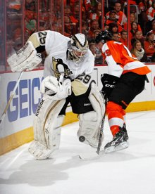 MAF Hartnell Getty PGH PHI 1-19-13