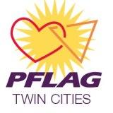 PFLAG Twin CC