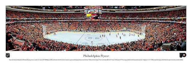 PhiladelphiaFlyers_PH109_large