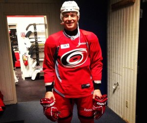 alex-semin-carolina-hurricanes-first-time