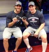 Prust & Gallagher