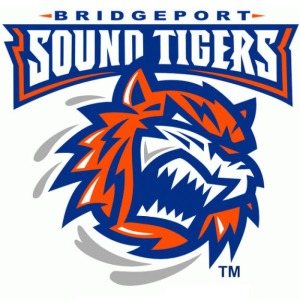 bridgeport_sound_tigers