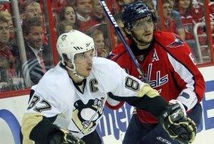 Crosby Ovechkin 4