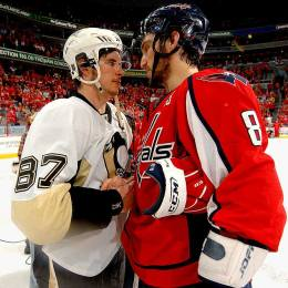 sidney-crosby-alex-ovechkin-game-7