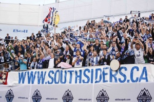 Southsiders