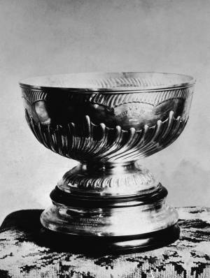 Stanley Cup 1902