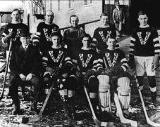 Vancouver_Millionaires_1915
