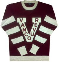 Vancouver_Millionaires_sweater