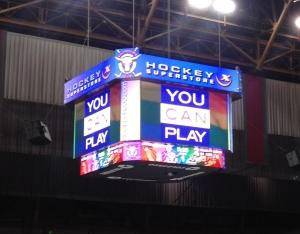 better-scoreboard