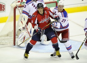 ovechkin_nyr