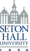 seton-logo