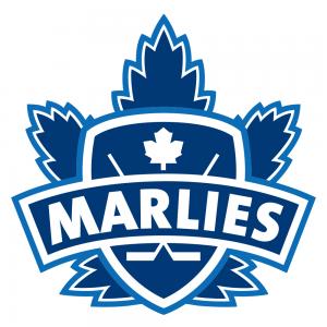 toronto-marlies logo