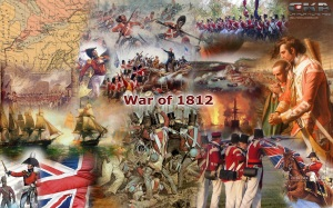 war-of-1812-wallpaper