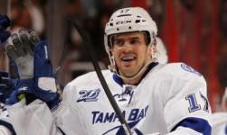 Alex Killorn Bolts