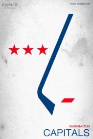 Caps Minimal logo