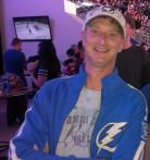 Eric Bolts pic
