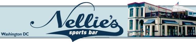 Nellies 2013