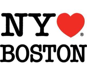 nylovesbos