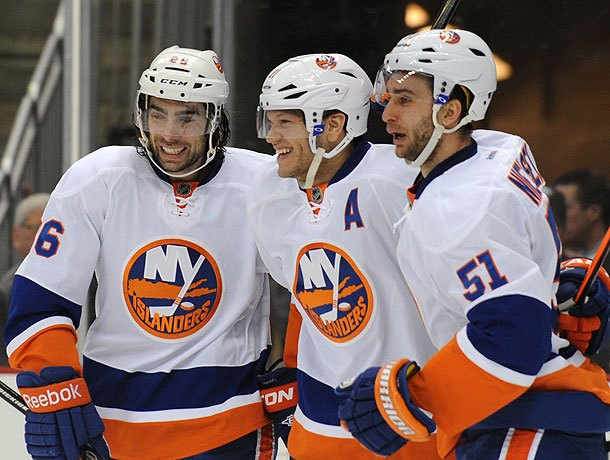 Isles celly pens g2a