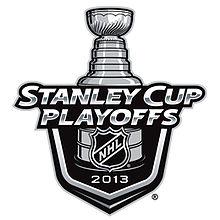 220px-2013_Stanley_Cup_playoffs_logo