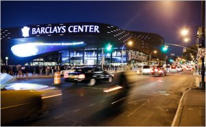 Barclays-Center-sfSpan