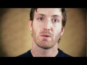 Brooks Orpik YCP
