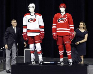 Canes new2