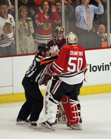 Mike+Smith+Corey+Crawford+Phoenix+Coyotes+jjfgHge3OAFx