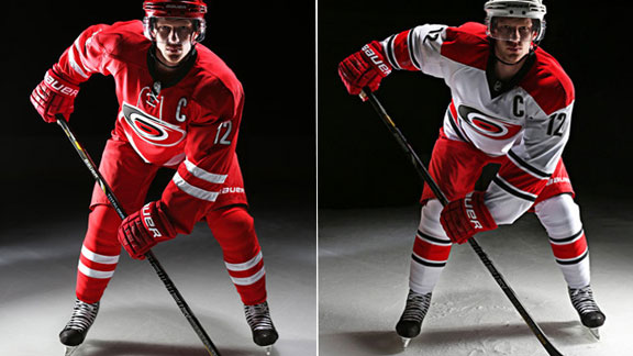 nhl_e_hurricanes-unis01jr_576