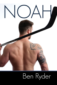 Noah Book