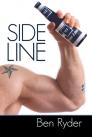 Sideline book