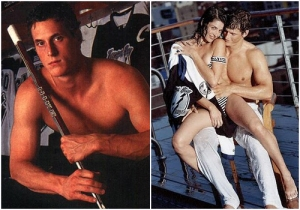 vincent-lecavalier-shirtless