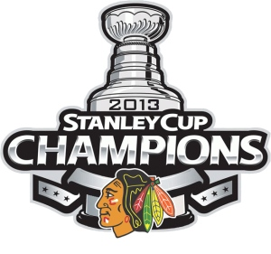 Chicago-Blackhawks-Stanley-Cup-Championship-Primary-logo-2013