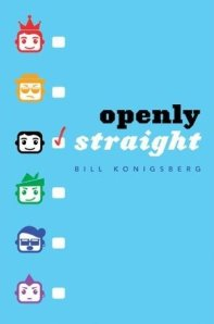 Openly-Straight-by-Bill-Konigsberg