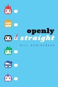 Openly-Straight-by-Bill-Konigsberg