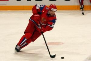 Pavel_Datsyuk_IHWC_2012_(2)