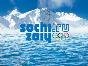 sochi_2014_mountains
