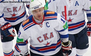 130108172735-ilya-kovalchuk-single-image-cut
