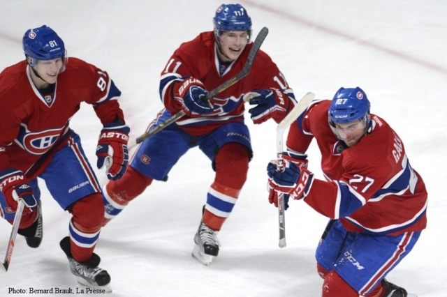 681275-lars-eller-brendan-gallagher-alex