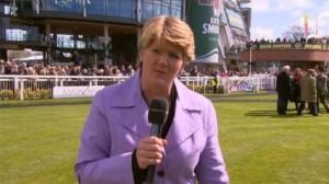 Clare-Balding-BBC
